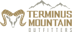 Terminus Mountain Outfitters